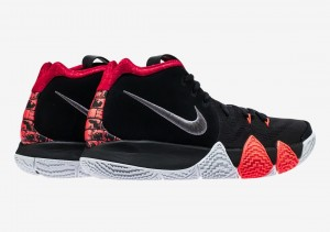 nike-kyrie-4-943806-005-41-points-0-300x211 Kyrie 4 41 Point