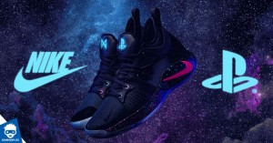 nike-ps-300x157 PG 2 PS 4
