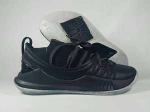 curry-5-pi-day-black-1-300x225 Curry 5 Pi Day Black