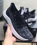 Adidas Dame Dola Black White