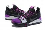 Kobe Exodus Purple