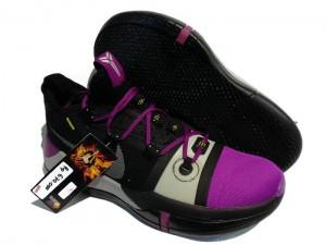 kobe-exodus-purple-300x225 Kobe Exodus Purple