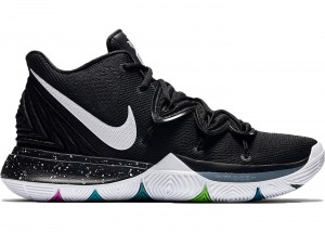 kyrie-5-black-magic-2-300x214 Kyrie 5 Black Magic