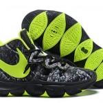 Kyrie 5 Taco X Celtics