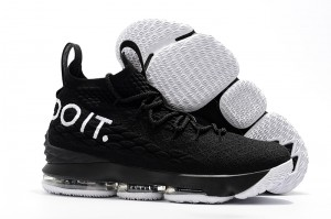Lebron 15 Just Do It