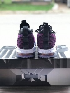 lebron-15-low-supernova-4-225x300 Lebron 15 Low Supernova
