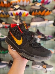 Kyrie 3 Dream