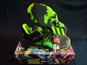 Adidas-Don-Issue-Stealth-Spiderman-Marvel-1-300x225 Adidas Don Issue Stealth Spiderman Marvel