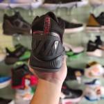 Adidas Drose Black Red