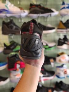 Adidas-Drose-Black-Red-2-225x300 Adidas Drose Black Red