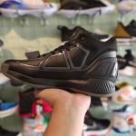 Adidas Drose Blackout
