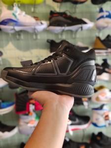 Adidas-Drose-Blackout-1-225x300 Adidas Drose Blackout