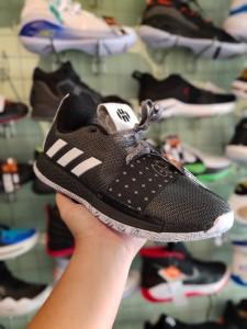 Adidas Harden Vol 3