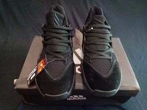 Adidas-Harden-Vol-4-Black-Red-1-300x225 Adidas Harden Vol 4 Black Red