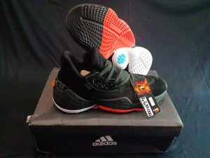 Adidas-Harden-Vol-4-Black-Red-2-300x225 Adidas Harden Vol 4 Black Red