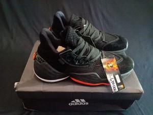 Adidas-Harden-Vol-4-Black-Red-3-300x225 Adidas Harden Vol 4 Black Red