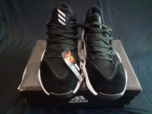 Adidas-Harden-Vol-4-Black-White-1-300x225 Adidas Harden Vol 4 Black White
