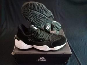 Adidas-Harden-Vol-4-Black-White-2-300x225 Adidas Harden Vol 4 Black White