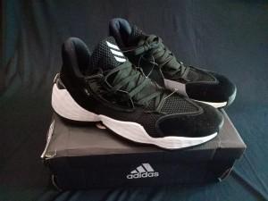 Adidas-Harden-Vol-4-Black-White-3-300x225 Adidas Harden Vol 4 Black White