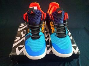 Jordan-Why-Not-Zero-Future-1-300x225 Jordan Why Not Zero Future
