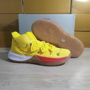 Kyrie-5-Spongebob-6-300x300 Kyrie 5 Spongebob