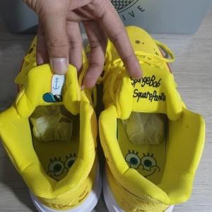 Kyrie-5-Spongebob-8-300x300 Kyrie 5 Spongebob