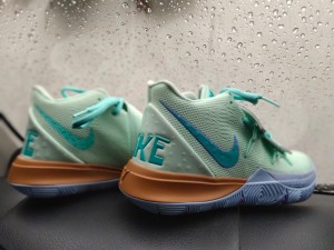 Kyrie-5-Squidward-10-300x225 Kyrie 5 Squidward