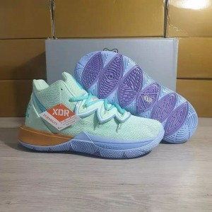 Kyrie-5-Squidward-5-300x300 Kyrie 5 Squidward