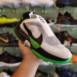 Nike Adapt BB Jayson Tatum