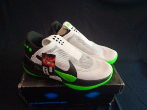 Nike-Adapt-BB-Jayson-Tatum-3-300x225 Nike Adapt BB Jayson Tatum
