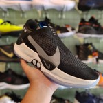 Nike Adapt BB Pure Platinum