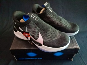 Nike-Adapt-BB-Pure-Platinum-3-300x225 Nike Adapt BB Pure Platinum