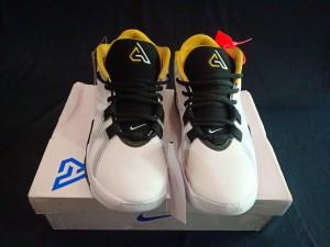 Nike-Zoom-Freak-White-Black-Gold-1-300x225 Nike Zoom Freak White Black Gold