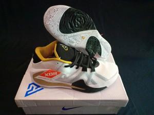 Nike-Zoom-Freak-White-Black-Gold-2-300x225 Nike Zoom Freak White Black Gold