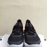 Sepatu Basket Curry 7 Focus