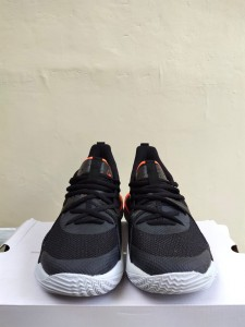 Sepatu-Basket-Curry-7-Focus-2-225x300 Sepatu Basket Curry 7 Focus