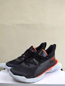 Sepatu-Basket-Curry-7-Focus-3-225x300 Sepatu Basket Curry 7 Focus