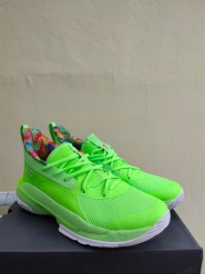 Sepatu-Basket-Curry-7-Sour-Patch-Kids-Green-1-225x300 Sepatu Basket Curry 7 Sour Patch Kids Green