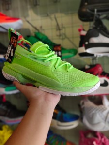 Sepatu-Basket-Curry-7-Sour-Patch-Kids-Green-225x300 Sepatu Basket Curry 7 Sour Patch Kids Green