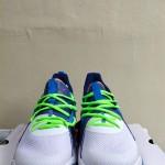 Sepatu Basket Curry 7 Super Soaker