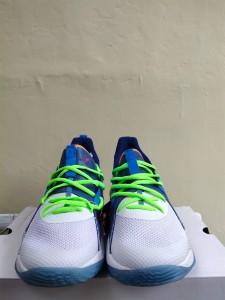 Sepatu-Basket-Curry-7-Super-Soaker-2-225x300 Sepatu Basket Curry 7 Super Soaker