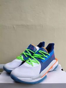 Sepatu-Basket-Curry-7-Super-Soaker-3-225x300 Sepatu Basket Curry 7 Super Soaker