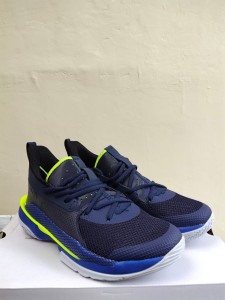 Sepatu-Basket-Curry-7-Underrated-Navy-Blue-1-225x300 Sepatu Basket Curry 7 Underrated Navy Blue