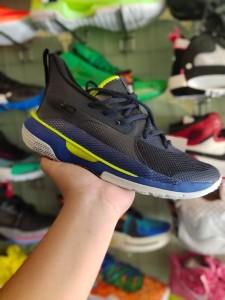 Sepatu-Basket-Curry-7-Underrated-Navy-Blue-225x300 Sepatu Basket Curry 7 Underrated Navy Blue