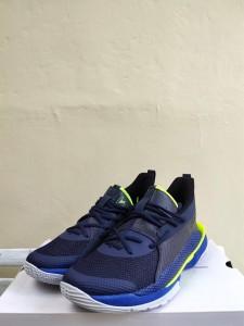 Sepatu-Basket-Curry-7-Underrated-Navy-Blue-3-225x300 Sepatu Basket Curry 7 Underrated Navy Blue