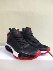 Sepatu-Basket-Jordan-34-Black-Red-1-225x300 Sepatu Basket Jordan 34 Black Red