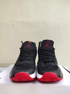 Sepatu-Basket-Jordan-34-Black-Red-2-225x300 Sepatu Basket Jordan 34 Black Red