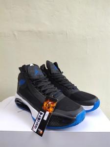 Sepatu-Basket-Jordan-34-Sport-Blue-1-225x300 Sepatu Basket Jordan 34 Sport Blue