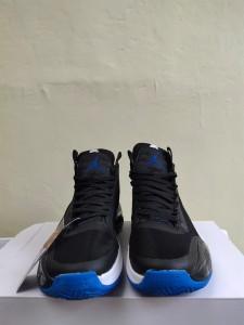 Sepatu-Basket-Jordan-34-Sport-Blue-2-225x300 Sepatu Basket Jordan 34 Sport Blue