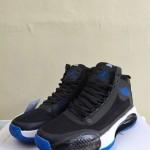 Sepatu Basket Jordan 34 Sport Blue